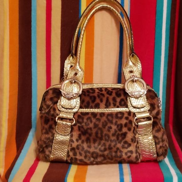 Kathy Van Zeeland Handbags - KVZ. Awesomeness in a bag!